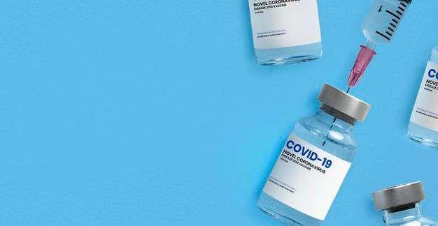 Mit lehet tudni az AstraZeneca Covid-19 elleni vakcinájáról?