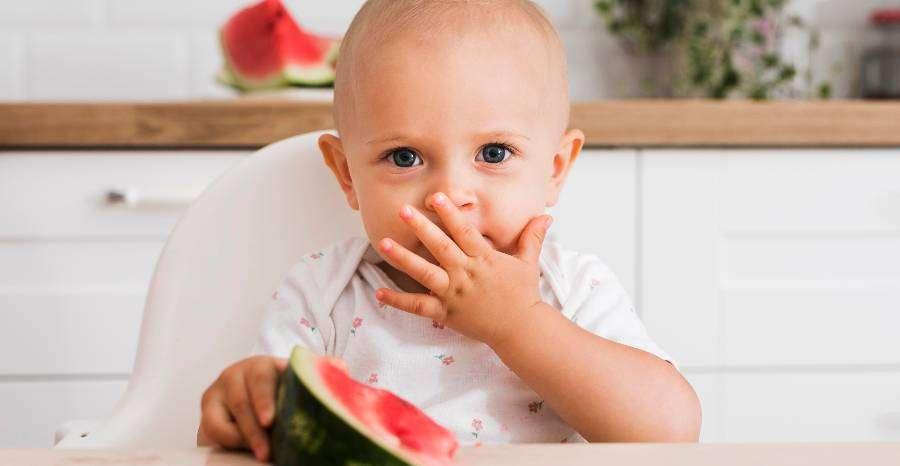 Hogyan vezessük be az allergéneket a gyermek étrendjébe?