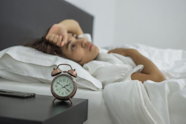 Mikor gyanakodjunk alvászavarra?