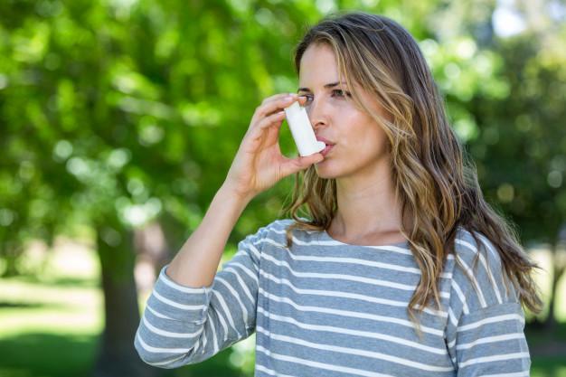 Mire figyeljünk nyáron, ha asztmások vagyunk?