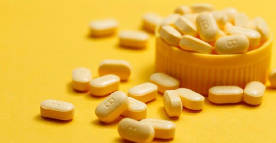 Miért olyan fontos a B-vitamin?