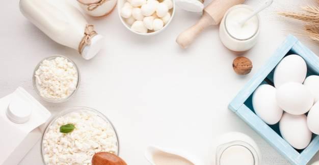 Milyen étrend ajánlott csontritkulás esetén?