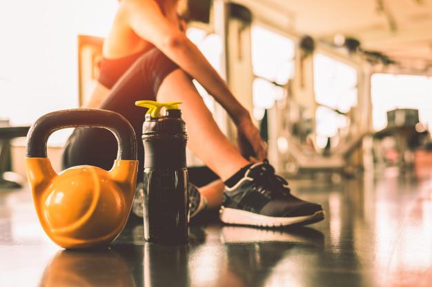 Mire figyeljek sport közben, ha cukorbeteg vagyok?
