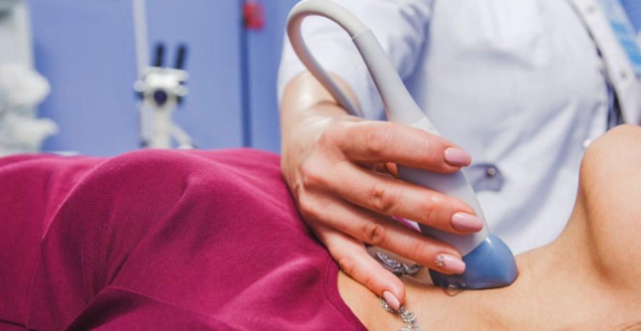 Nyaki erek ultrahang vizsgálata (Doppler-vizsgálat)