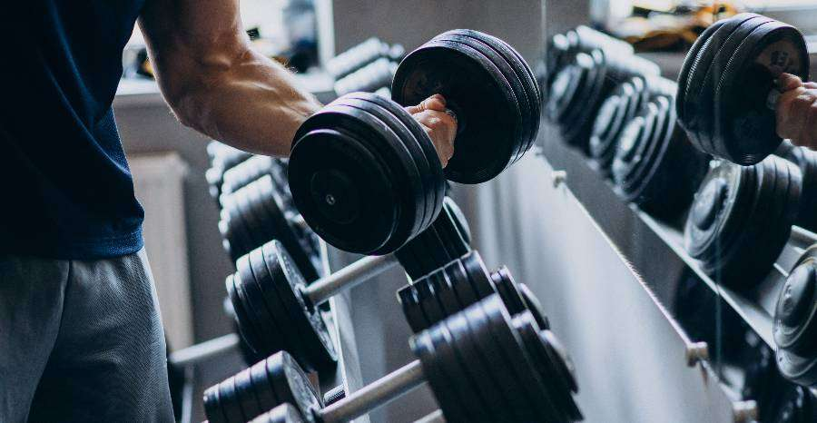 10 tipp az edzéseidhez