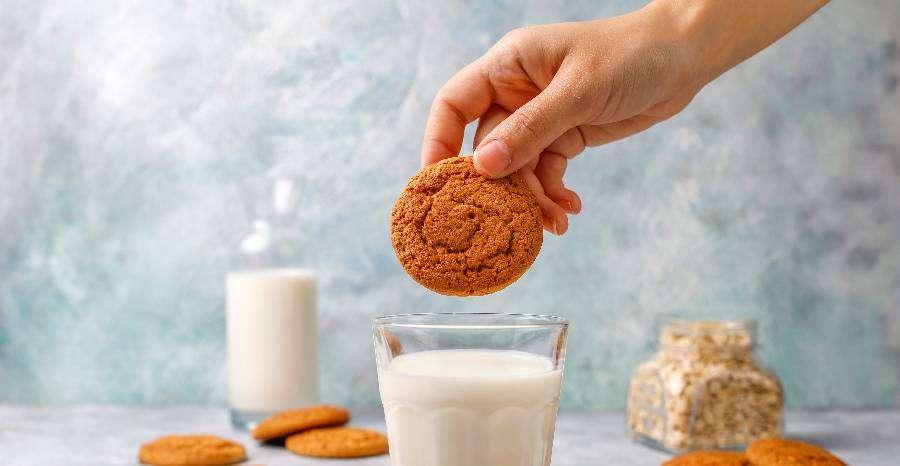 Egészséges-e a tejtermékek kerülése?