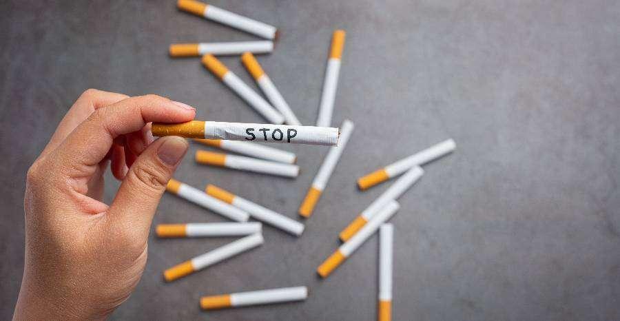 Egészségesebb az e-cigaretta?