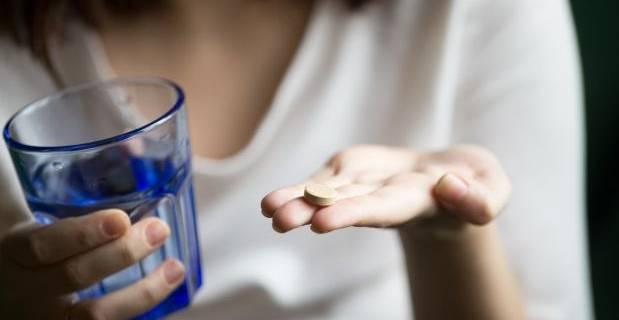 Mennyire hatékony az esemény utáni tabletta?