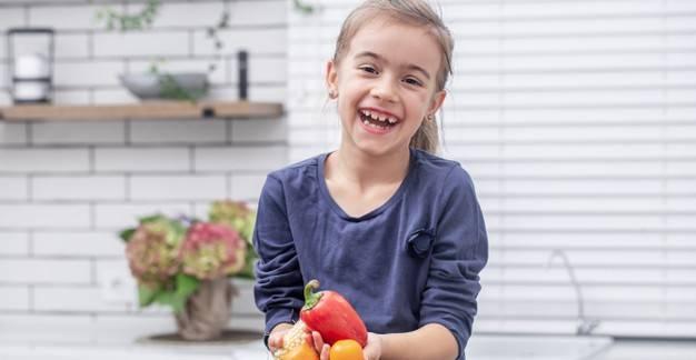 Ételintolerancia gyermekeknél – mire figyeljünk?