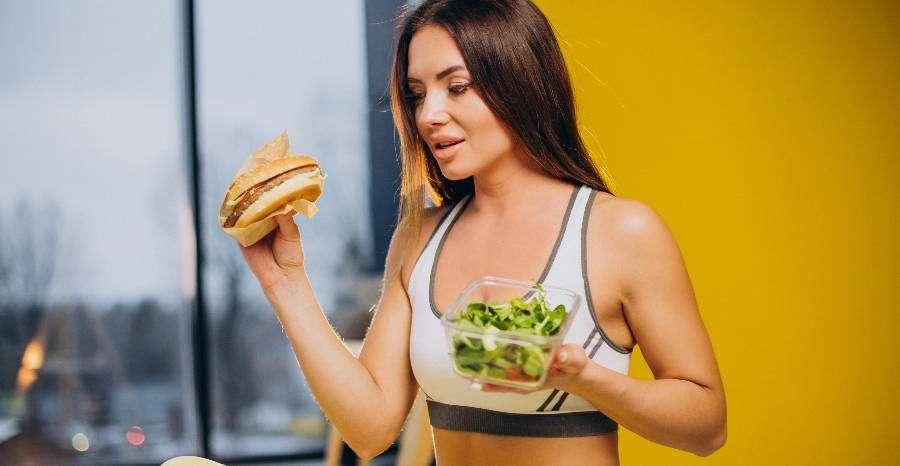 Valóban egészséges szokás, amit követsz?