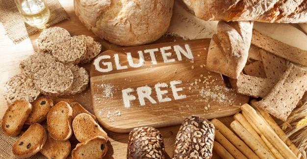Mit tegyek, ha gluténérzékenységre gyanakszom?