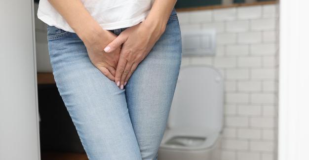 gyakori vizelés lelki okai Krónikus prosztatitis mint sérült kezelés