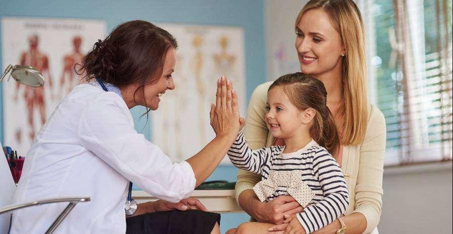 Mi a teendő, ha gyermekemnél cukorbetegségre gyanakszom?