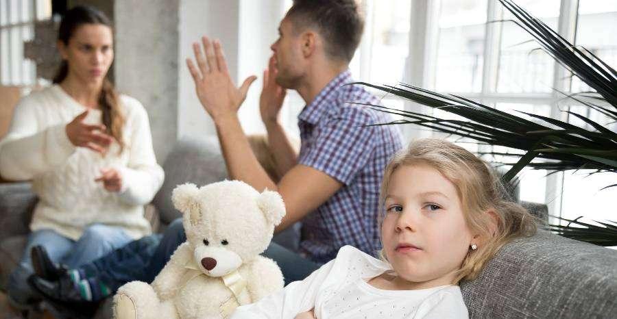 COVID-19: Mit tehetünk szülőként a gyermek mentális egészségéért?