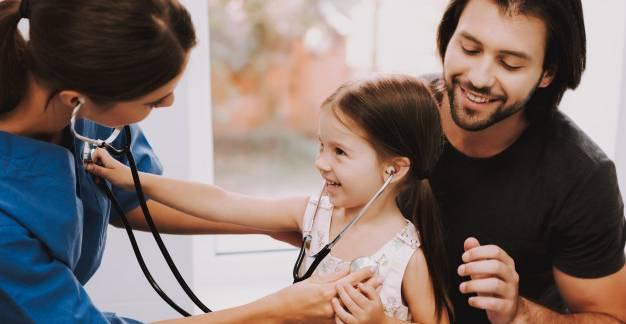Milyen gyerekkori szívbetegségek léphetnek fel?