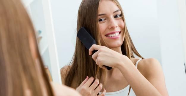 Hajnövesztés: Hasznos otthoni tippek