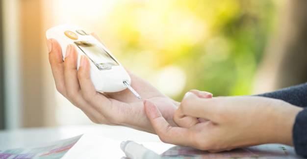 Mit tegyek, ha inzulinrezisztenciára gyanakszom?