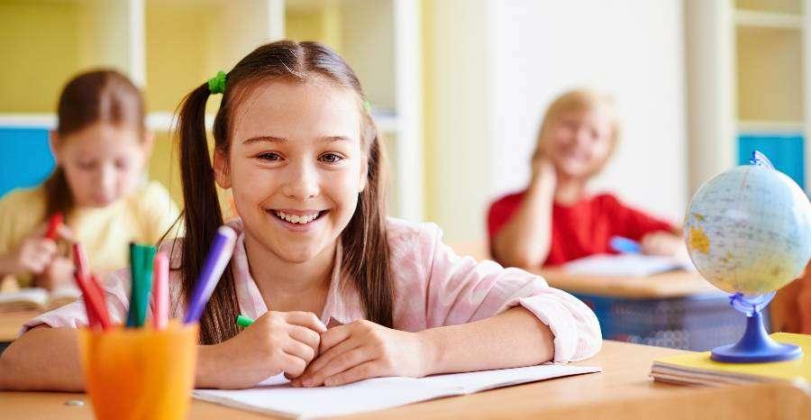 Iskolakezdés és betegségek – mire számíthat a szülő?