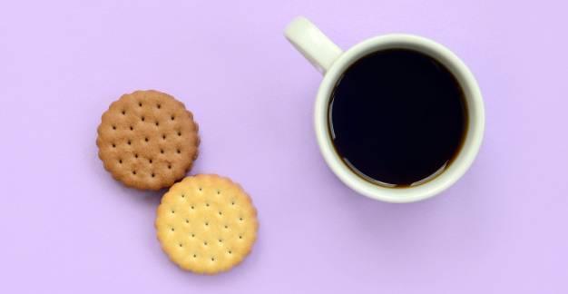 Mire figyeljünk, ha koffeintartalmú termékeket fogyasztunk?