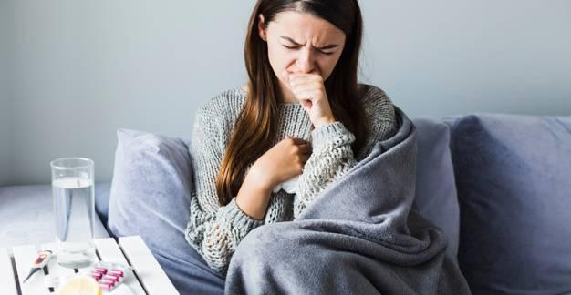 Milyen köhögés elleni gyógyszert válasszunk?