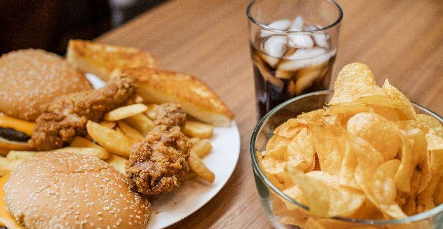 Mit együnk koleszterinszint emelkedése esetén?