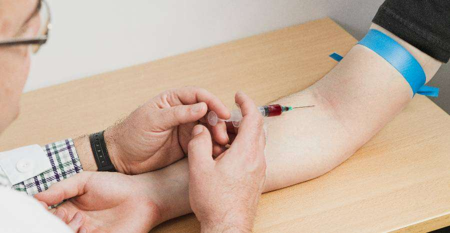 Laborvizsgálatok értelmezése: Glükóz
