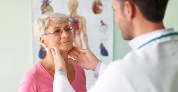 Milyen szövődményei lehetnek a mandulagyulladásnak?