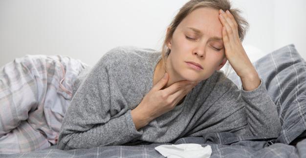 Mandulagyulladás: antibiotikum vagy műtét?