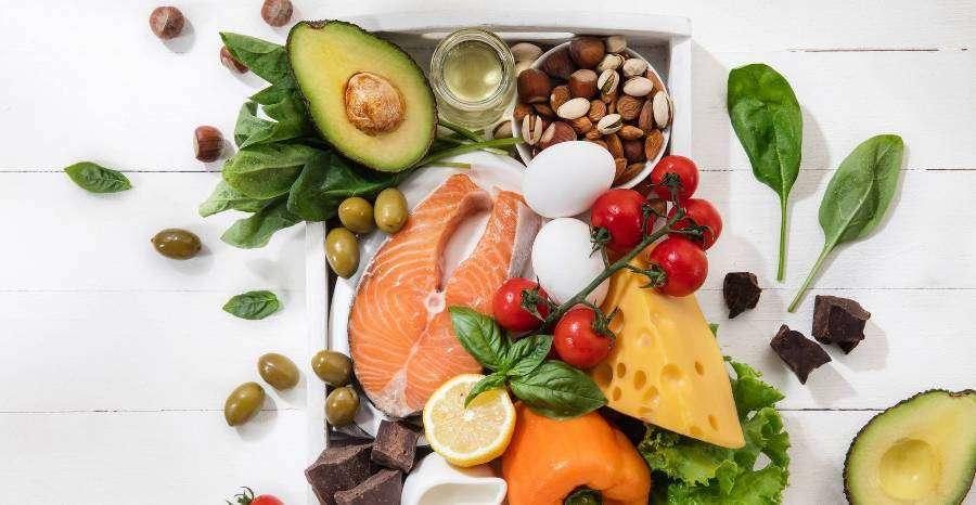Mennyi zsírt fogyasszunk?