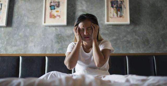 Hogyan enyhíthetjük a menopauza tüneteit?
