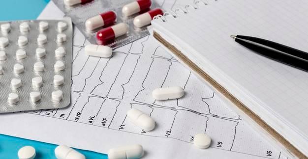 Mire figyeljünk, ha szívgyógyszereket szedünk?