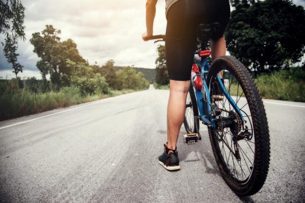 Mire figyeljünk kerékpár vásárláskor?