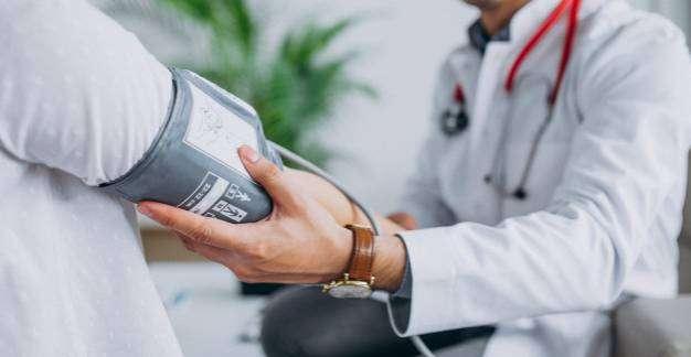 Mit tegyek, ha magas vérnyomás betegségre gyanakszom?