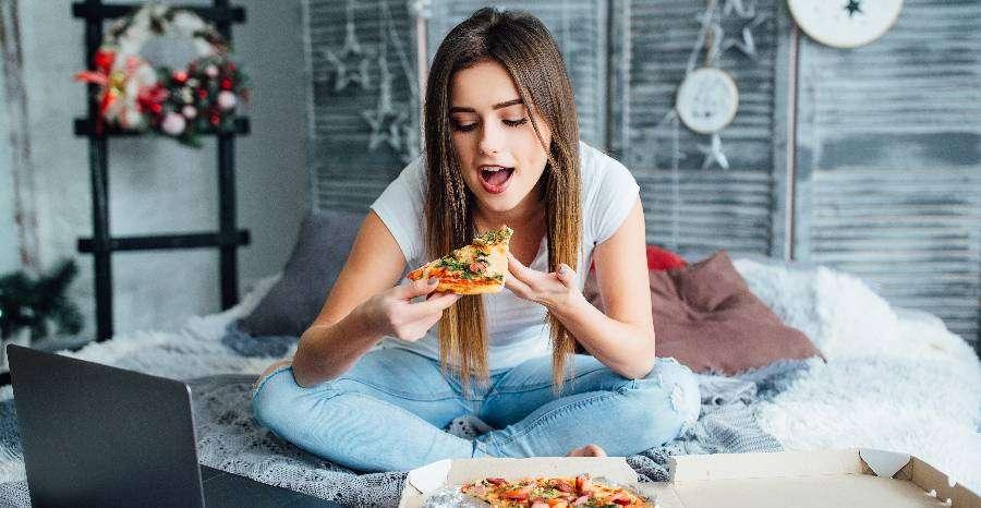 5 dolog, amitől éhes maradhatsz