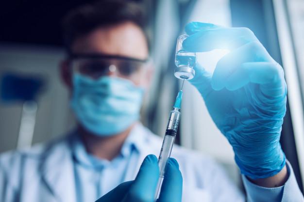 Mit lehet tudni a Moderna Covid-19 elleni vakcinájáról?
