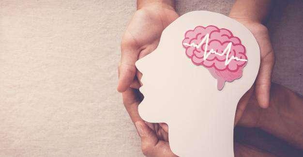 Milyen neurológiai tüneteket okozhat a Covid-19?