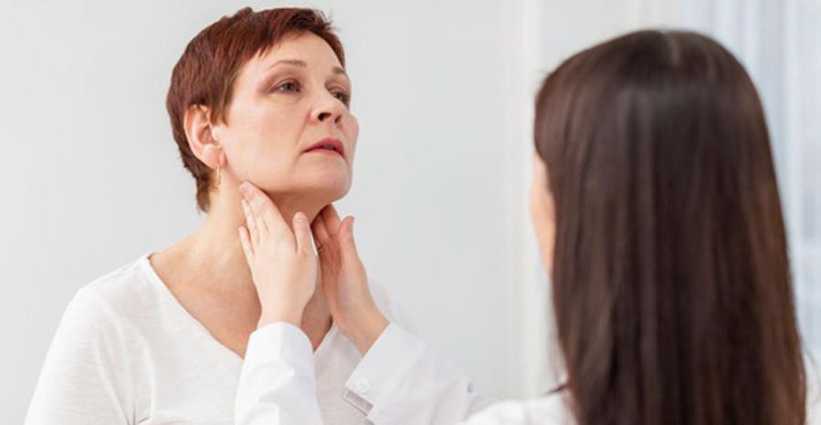 Étkezés és pajzsmirigybetegségek
