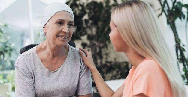 Mikor érdemes palliatív kezelést igénybe venni?