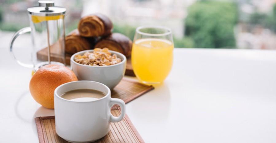 Mit reggelizzen a cukorbeteg?