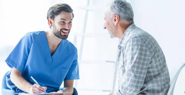 Sárgaság - Mikor kell orvoshoz fordulni?