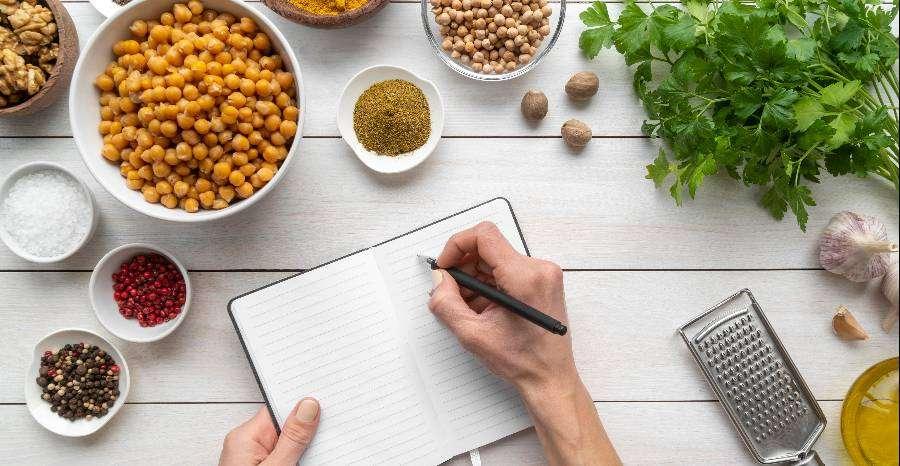 Mikor, milyen diétát alkalmazzunk?