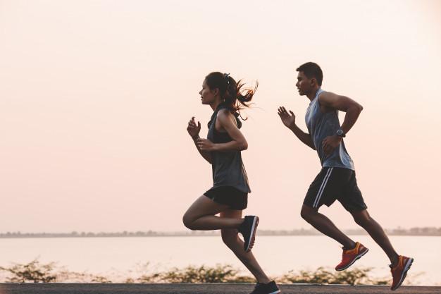 Veszélyes vagy hasznos a sport szívelégtelenség esetén?