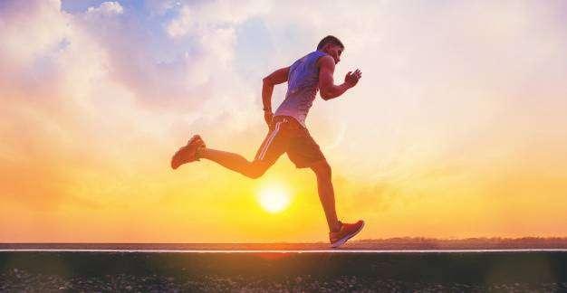 Mire figyeljünk, ha kánikulában sportolunk?