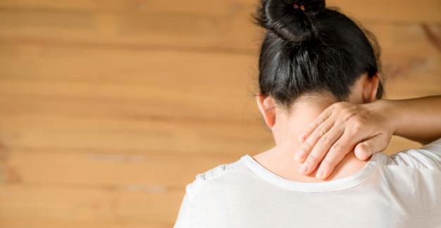 Sugárzó fájdalom - Mi okozhatja?