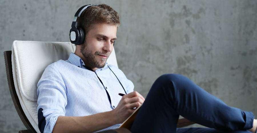 Valóban létezik a szelektív hallás?