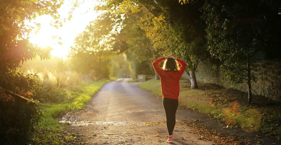 Hogyan kezdjünk el mozogni szívproblémák esetén?
