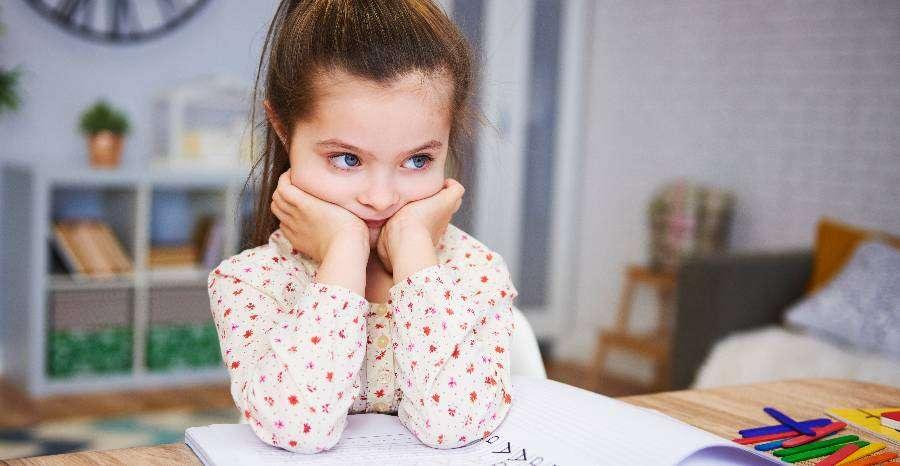 Tippek szülőknek tanulási zavarok esetére