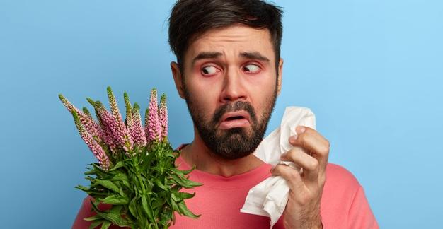 Tavaszi betegségek - Mire figyeljünk ilyenkor?