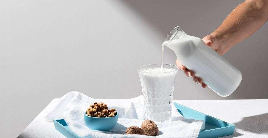 Hogyan vizsgálható a tejcukor-érzékenység?