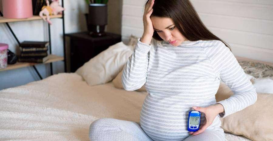 Cukorbetegség babavárás idején: Kik a veszélyeztetettek?